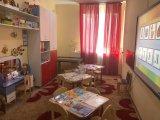 кабинет учителя-логопеда 1 (2).jpg